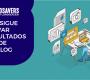 Cómo hacer Marketing de contenidos desde tu Blog