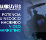 Video marketing  para promocionar tu negocio