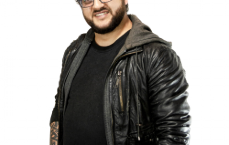 Leonardo Puentes Rodriguez